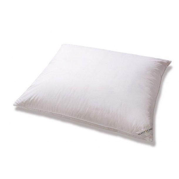 Hotelpude Sleep2care - 60x63 cm - mellem